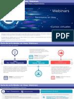 Guia General para las Sesiones de Webinar .pdf