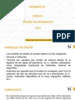 DISEÑO DE PAVIMENTOS..pdf
