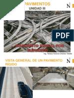 PAVIMENTOS RÍGIDOS.2019.pdf