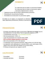 T2-PAVIMENTOS.pdf