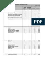 p20-ingenieriaelectronicaytelecomunic