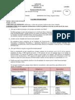 ÁREAS-PROTEGIDAS_MARIAN-ALVARADO_20_05_2020