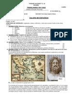 LA ANTIGUA_GRECIA_DAN_29_04_2020 (1)