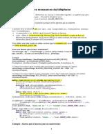 chapitre10_les_resources_du_tel.docx
