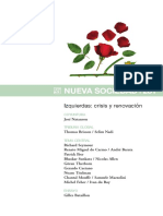 nuso-281.pdf