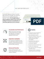FortiADC 2000F.pdf
