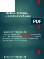 Hydrocarbon_Chapter1