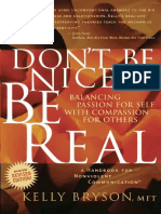 Dont-Be-Nice-Be-Real-8freebooks.net_.pdf