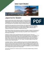 Japanische Skalen.pdf