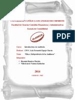 ETICA_E_INDEPENDENCIA_DE_LOS_AUDITORES.pdf