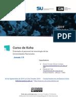 Jornada 1 - Presentación e Instalación de Koha.pdf