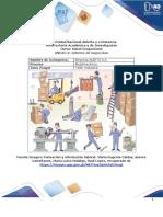 Anexo 3- Informe de Inspección (1).docx
