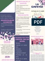 Semana 2 Folleto Empatia.pdf