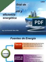 5 Consumo-final-util y eficiencia.pdf