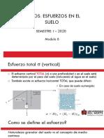Modulo 6_Share.pdf