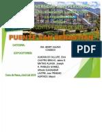 [PDF] Puente San Sebastian.docx