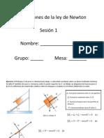 Ejerc_Newton_Sesion_1.pdf