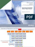 3_Airbus_OSD_ORO-FC.pdf