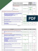 20181113_FD Pending points review.xlsx