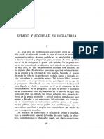 Dialnet-EstadoYSociedadEnInglaterra-2128710