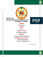INVESTIGACION U3 COSS G,.docx