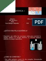 PILA GALVANICA PP COSS GALLEGOS.pptx