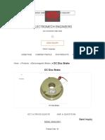 Brake Catalogue 2.pdf
