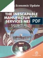 126255-WP-PUBLIC-DIGITAL-Ethiopia-Economic-Update-The-Inescapable-Manufacturing-Services-Nexus.pdf