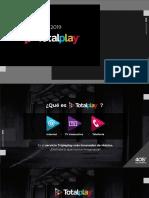405_PRESS_CAPACITACIÓN _TOTALPLAY.pdf