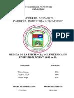 informe mecanismos 1
