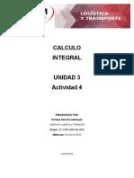 LCIN_U3_A4_ENSV.docx