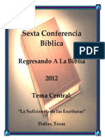 2012-la-suficiencia-de-las-escrituras-dallas-tx