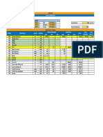 291605856-Presupuesto-de-Vivienda.pdf