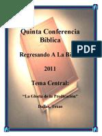 2011-la-gloria-de-la-predicacic3b3n-dallas-tx