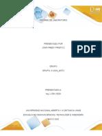 212020_Informe_de_Laboratorio_simulado-John_Prieto