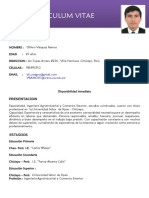 CURRICULUM-ING.DILFERO 04-02-2020