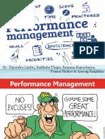 Employee-Performance (2)