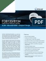 Fd8134datasheet en(2)