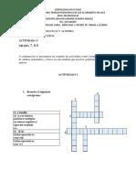 actividad 7,8,9.pdf