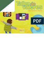 Taller de Valores 3.pdf