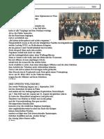 GR65iKurzDikt.pdf