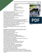 GR65hKurzDikt.pdf