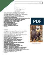 GR65kKurzDikt.pdf