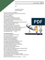 GR65dKurzDikt.pdf