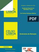 Celso_Ortoptica_III_Sindromes_Especiais_v0.pdf