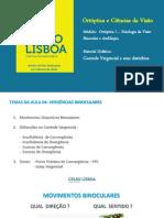 Ortoptica_I_Controle_Vergencial_v0 (1).pdf