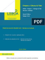 Ortoptica_I_CA.A__21.10.17.pdf