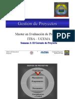 MEP-Sema3-Gerente_de_ProyectoV08