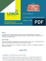 Celso Ortoptica.iii Paresias Oculomotor v2 (1)