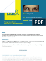 Celso Ortoptica.iii Paresia de Abducente v0